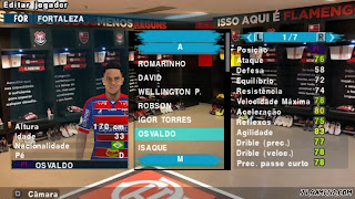 https://www.jlgamesz.com/2021/08/efootball-2022-lite-ppsspp-android.html