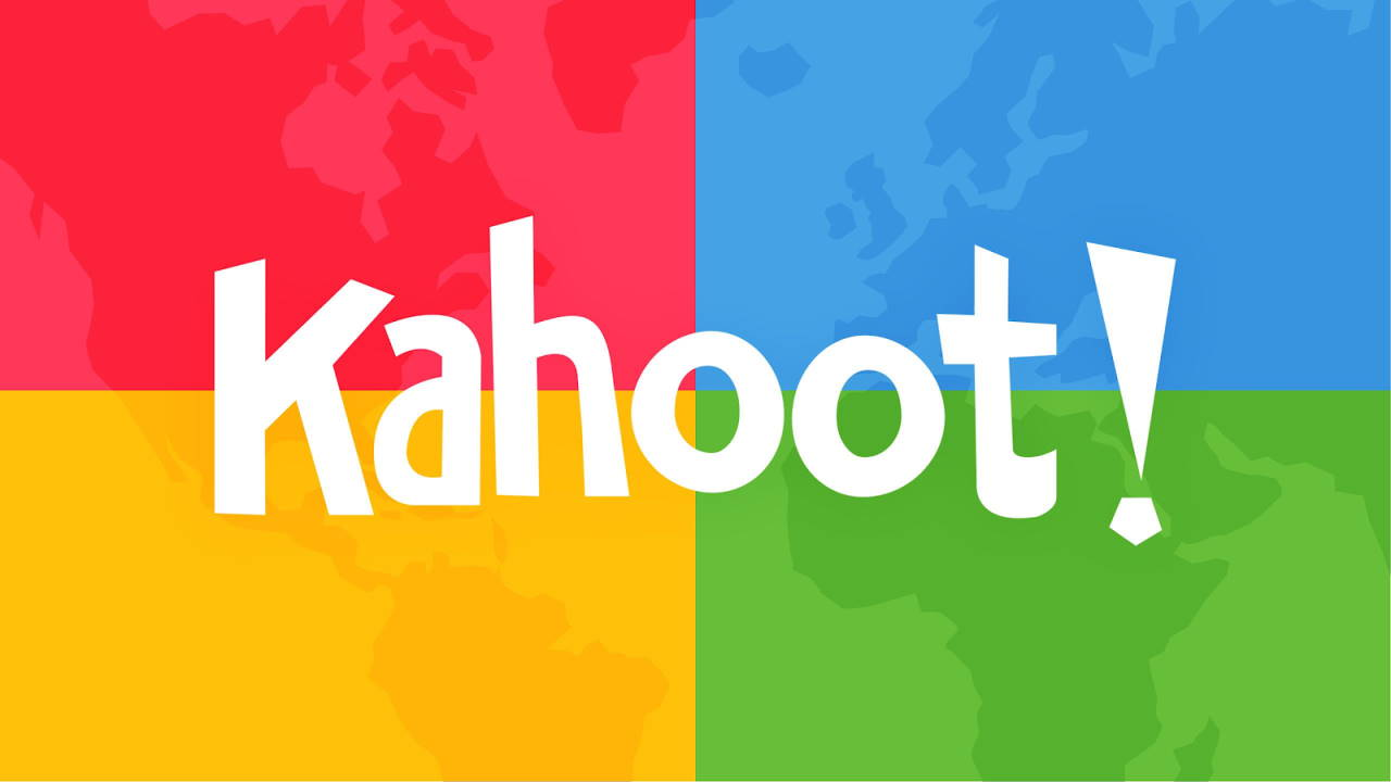 Ini Dia Cara Menggunakan Kahoot, Platform Belajar yang Seru