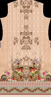 ladies kurti design 2473