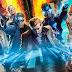 "WATCH: ""Legends of Tomorrow"" Serves Up Sizzle Reel, Season 2"