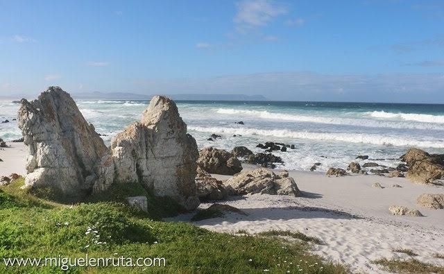 Playas-cabo-occidental-Sudáfrica