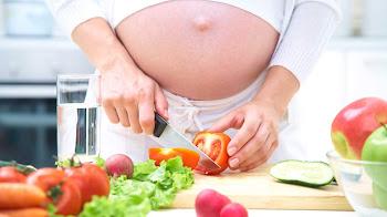 Alimentos adecuados para una dieta sana