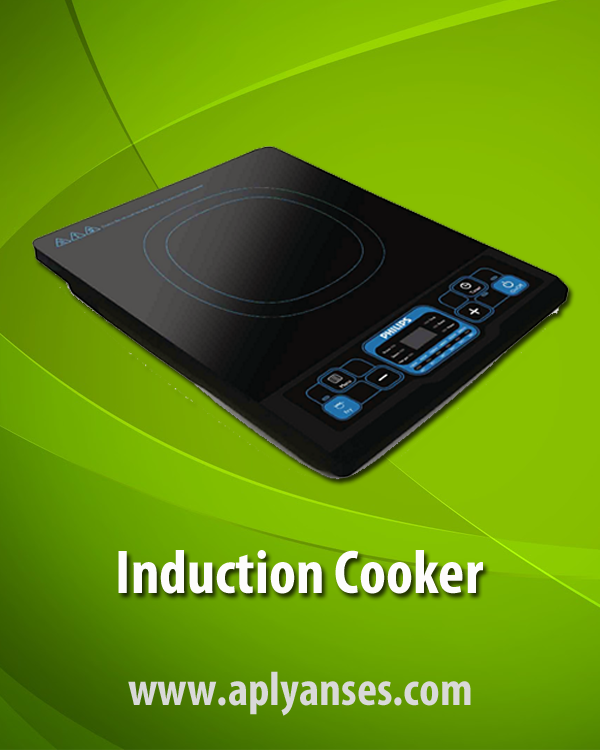 Nakatitipid Ka Ba Sa Induction Cooker?
