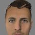 Schöpf Alessandro Fifa 20 to 16 face