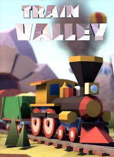 Download Train Valley Germany Full Version – TiNYiSO