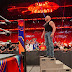 The Grapevine (8/27/21): More Details On Brock Lesnar's New WWE Deal, USA Network Has Issues With Big Names On SmackDown