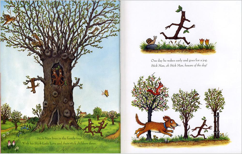 into the wild pdf full book