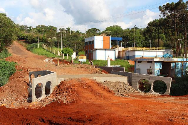 Foto: Portal Rolândia 190
