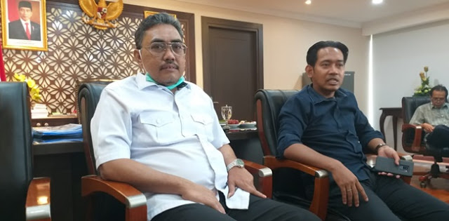 Rapid Test Harus Bayar, MPR: Kondisi Rakyat Sudah Berat, Jangan Dipersulit Lagi!