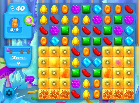 Candy Crush Soda 137