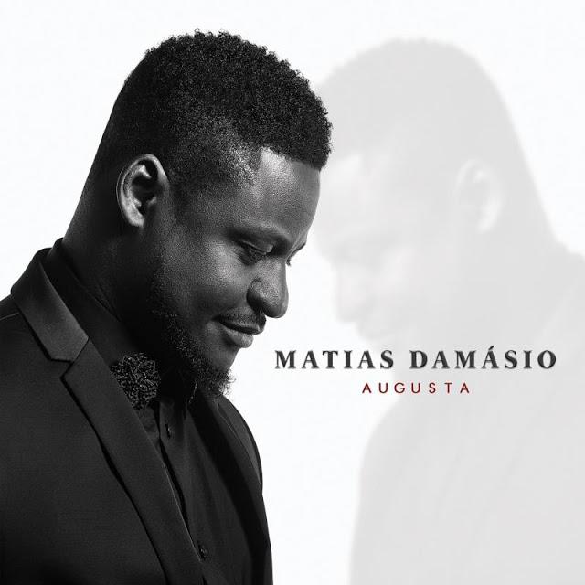 Matias Damásio - Augusta (Album) [Download] mp3 baixar novo descarregar agora 2018