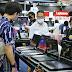 COMMART THAILAND ครั้งที่ 54 ยืนหนึ่ง ยอดขายไอทีเกินคาด คู่ค้าปลื้ม พบกันอีกครั้ง พ.ย. นี้ แน่นอน