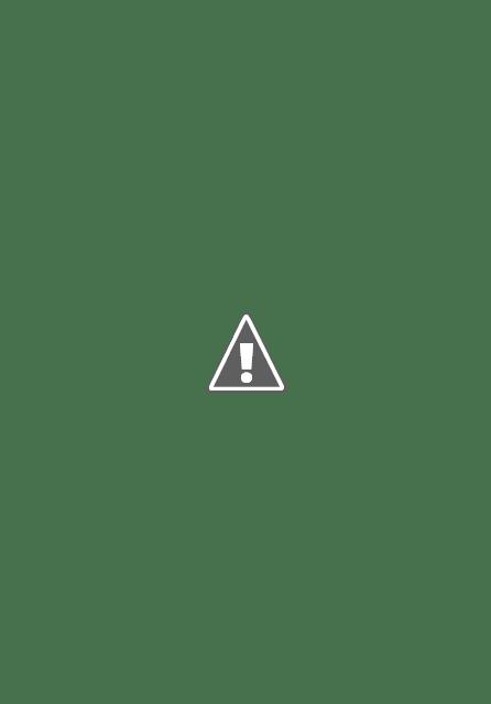 Аріадна Мажевська - фото із соцмереж