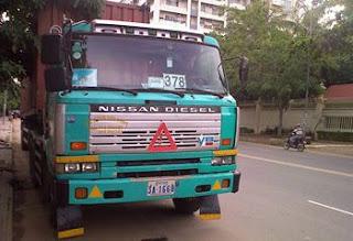 Nissan Diesel, UD Trucks Dan Volvo Groups Dalam Catatan Sejarah