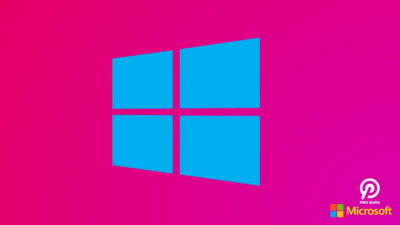 Top 10 Simple Windows Wallpaper Hd 920x1080 4k Desktop Background Wallpaper Png Walla