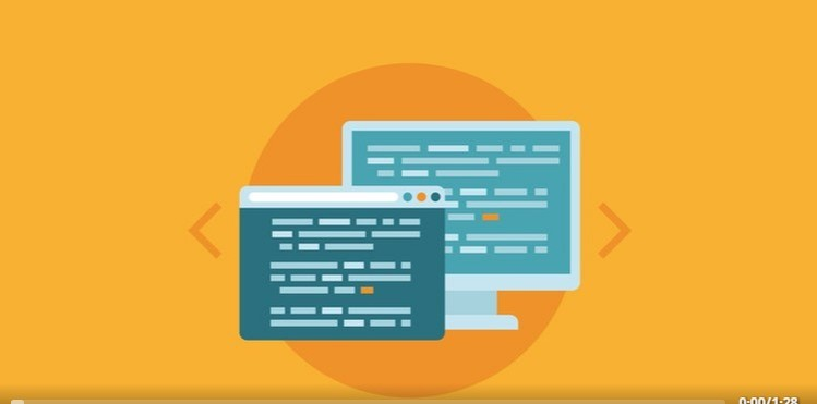 93% off JSP (Java server pages), Servlet & JSTL tutorial