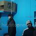 वीडियो: ग्रामीण कार्य अभियंत्रण विभाग के कनीय अभियंता ने लगाई फांसी ..