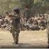คลิป ผู้ก่อการร้าย มุสลิมหัวรุนแรง IS เอาเด็กมาฝึกสังหาร