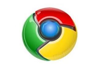 Google Chrome 79.0.3945.117 Terbaru Offline Installer
