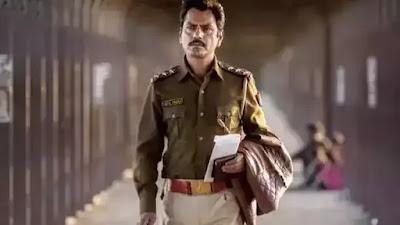 Raat Akeli Hai Trailer Nawazuddin Siddiqui Radhika Apte
