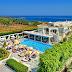 Kedrissos Hotel Chania
