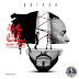 Ozuna feat. Yandel — Dile Que Tu Me Quieres (Remix)(AAc Plus M4A)