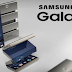Samsung Foldable Phone 'galaxy X' Leak Reveals Screen Details Ahead of Launch Event