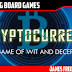 Cryptocurrency Review