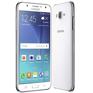 Download Firmware Samsung Galaxy J7 (2015) SM-J700F Cara Flashing Root Pasang TWRP