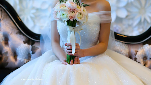 godaan-setelah-menikah