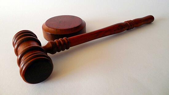 المبادئ الجديدة في قانون أصول المحاكمات السوري /1/ لعام 2016 -في حق الادعاء