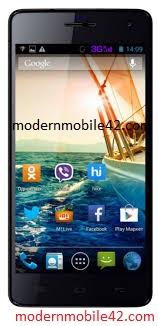 Karbonn AQ4750 firmware  MT6582 free download flash file by modern mobile