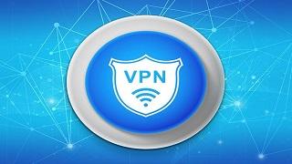 Cara Menggunakan VPN di PC atau Laptop