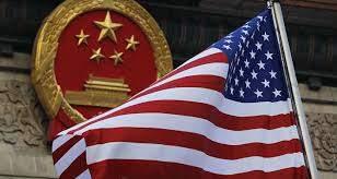 El fabricante de chips líder chino quieren protegerse de las sanciones de EEUU