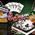 Cara Mudah Mengalahkan Agen Casino Online 2021