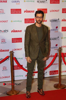 Lokmat Maharashtra's Most Stylish Award' 2016  0003.jpg
