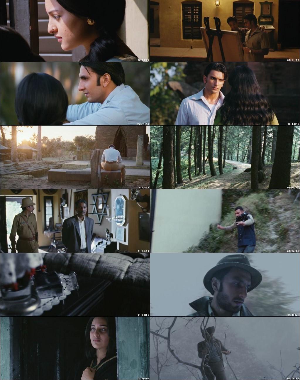 Lootera 2013 Full Hindi Movie Online Watch