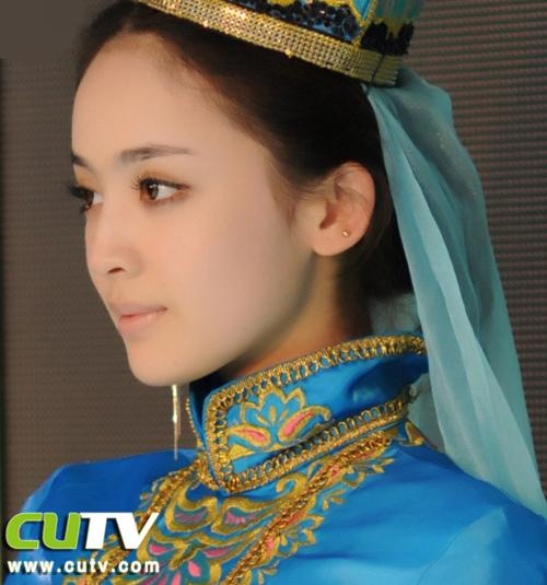 uyghur - photo #13