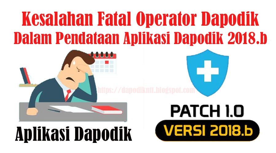 https://dapodikntt.blogspot.co.id/2018/02/inilah-kesalahan-fatal-operator-dapodik.html