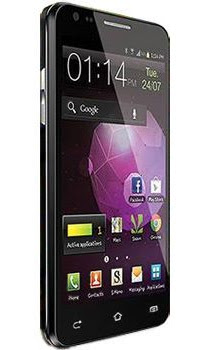 Picture of S8 Xvo MT6572  Flash file Download free Flash file