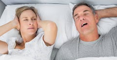 9 Adverse Effects of Snoring during Sleep for Body Health