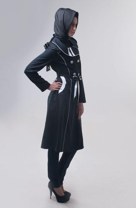 Almera 2013 sonbahar kış Kap Modelleri