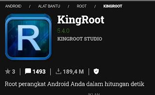 cara-root-handphone-samsung