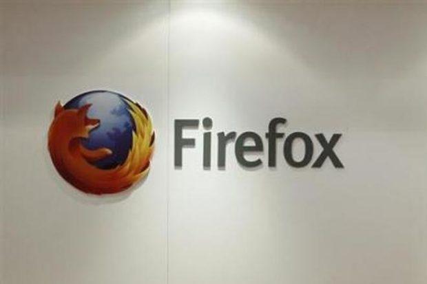 Mozilla Boikot Facebook akibat permasalahan Krisis Facebook