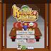Jogue RPG de mesa também no PC com Knights of Pen and Paper +1 Edition