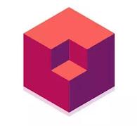 3D Cube in Adobe Illustrator