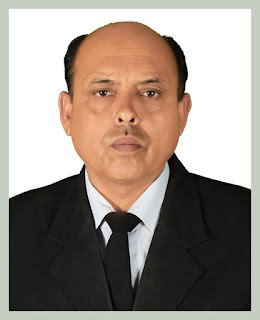 Sandeep Jain Awarded As Best Govt Advocate Jabalpur News Vision