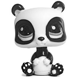 LPS Bear V4 Pets