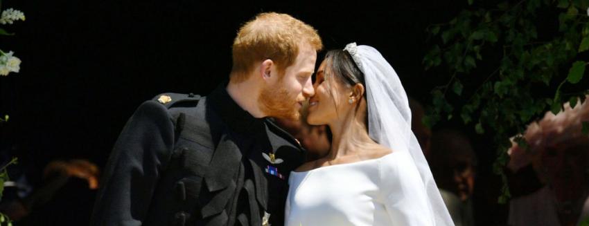 harry,meghan,royal,wedding,duke,duchess,sussex