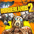 Borderlands 2 Download Game